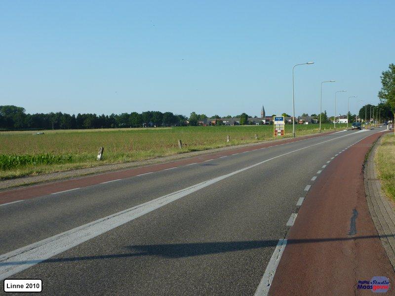 linne-20100623005