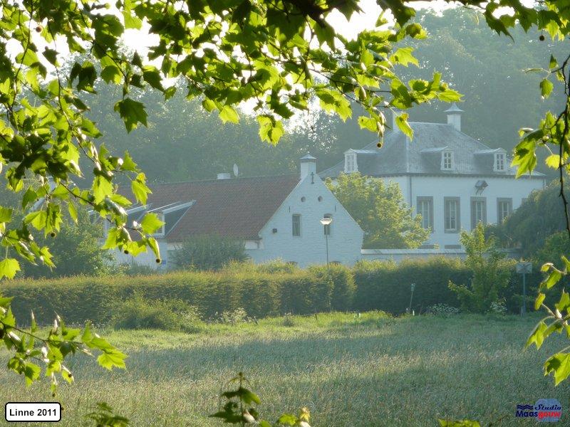 linne-20110505001
