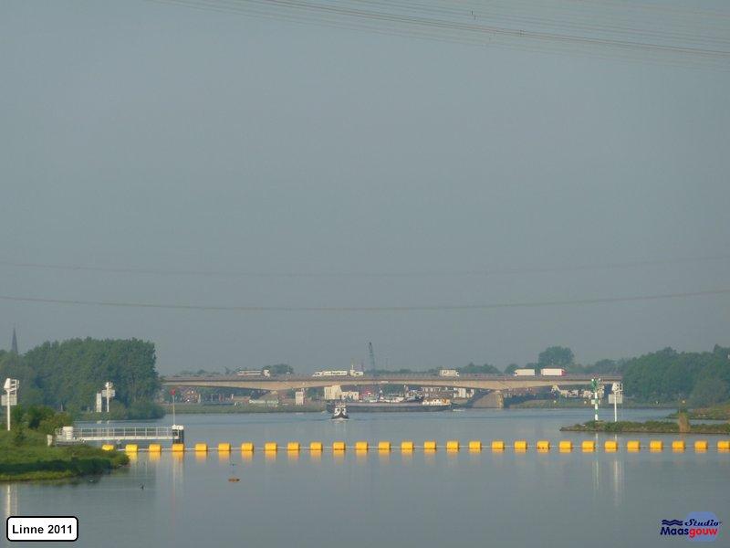 linne-20110505012