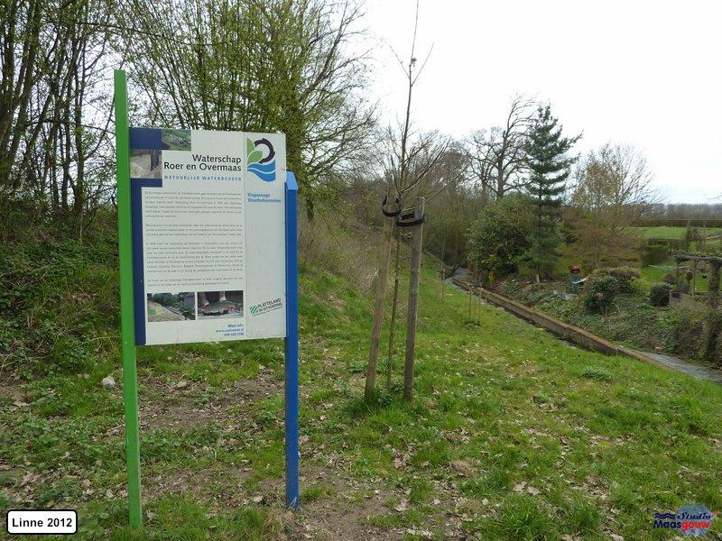linne-vlootbeek-20120331077