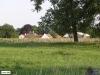 linne-20050718001