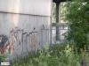 linne-20050718012