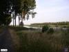 linne-20050718014