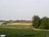 linne-20050718024