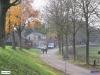 linne-20050928026