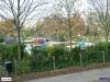 linne-20050928028