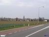 linne-20050928052