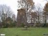 linne-20050928056
