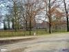 linne-200601027