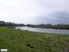 linne-200703002