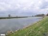 linne-200703008