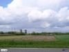 linne-20080501001
