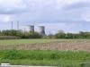 linne-20080501007