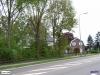 linne-20080501018