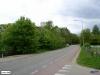 linne-20080501023
