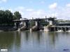 linne-20080501028