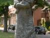 linne-20090510011