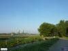 linne-20110505006