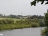 linne-20110716030