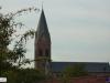 linne-20110831002
