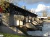 linne-2012111125