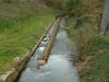 linnk-20120331072