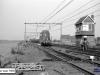 linne-blokpost-19590910001