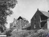 linne-kerk-194407001