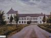 linne-voor-1970017
