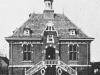 linne-voor-1970060