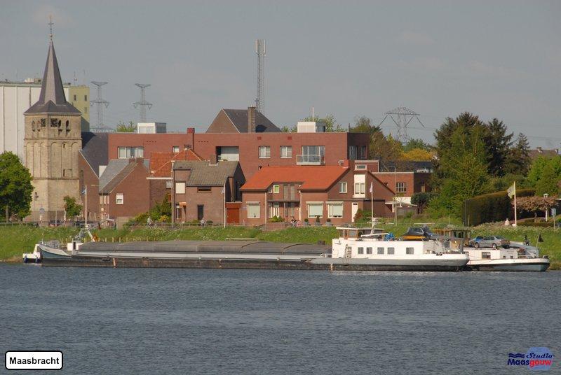 maasbracht-20090426004