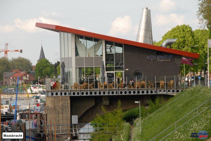 maasbracht-20090426010