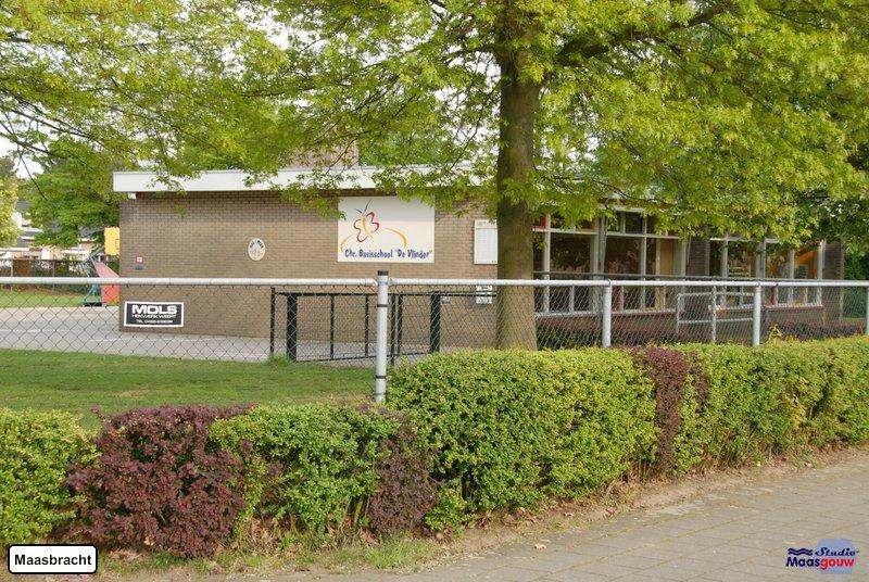 maasbracht-20090426011