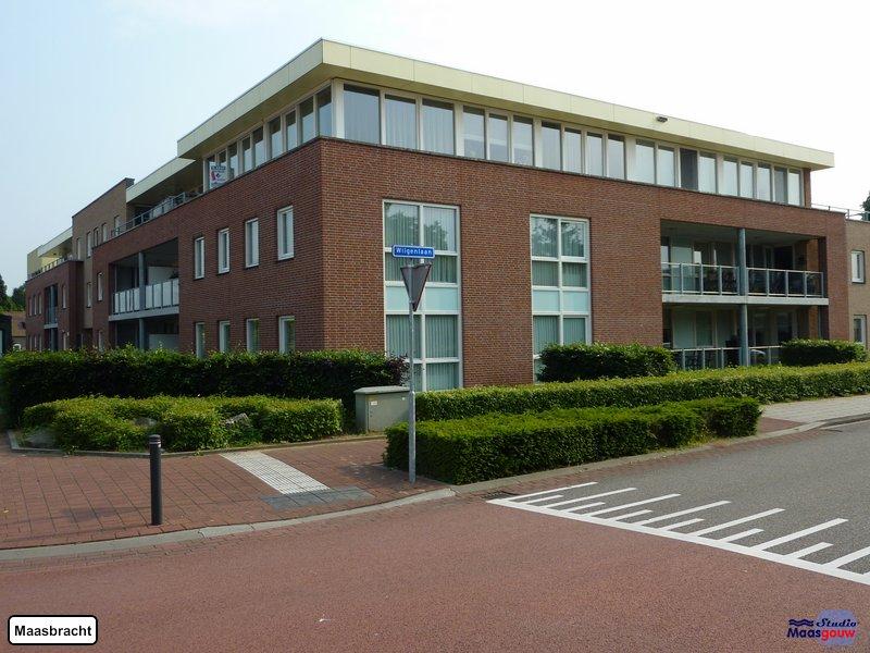 maasbracht-20120529027