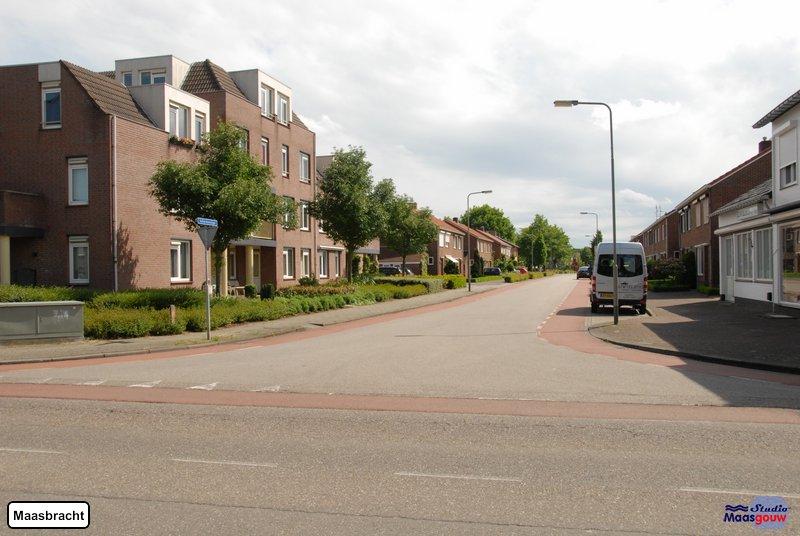 maasbracht-gebouwen-200905014