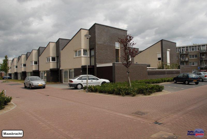 maasbracht-gebouwen-200908021