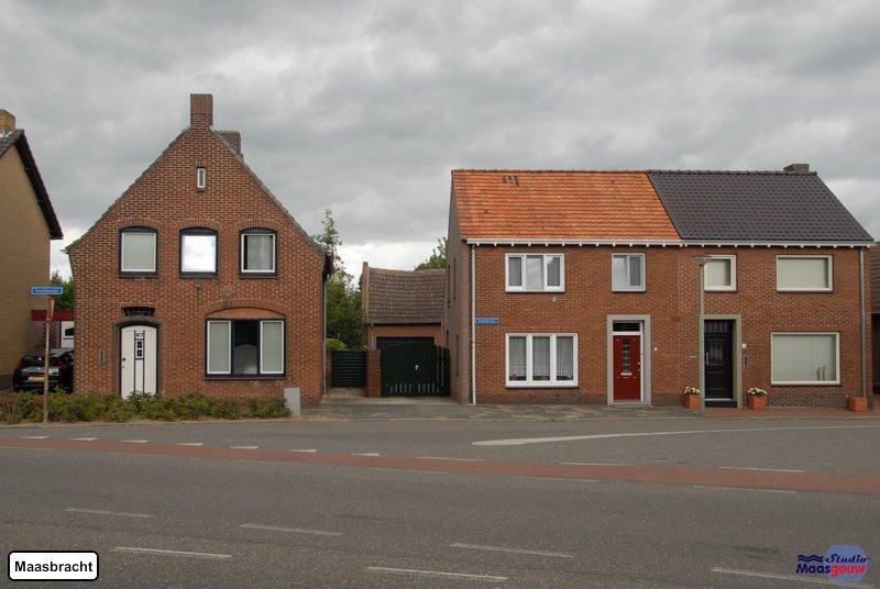 maasbracht-gebouwen-200908049