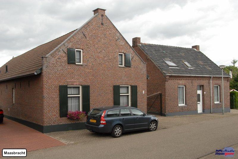 maasbracht-gebouwen-200908050