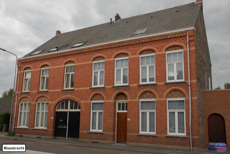 maasbracht-gebouwen-200908057