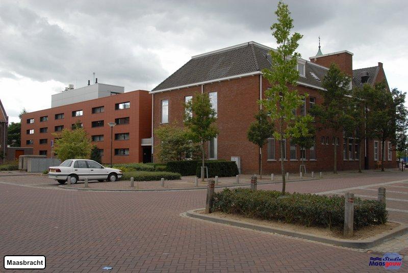 maasbracht-gebouwen-200908066