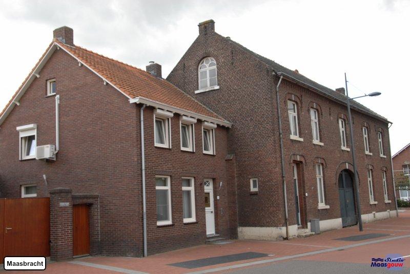 maasbracht-gebouwen-200908123