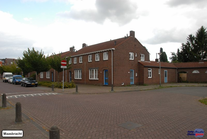 maasbracht-gebouwen-200908142