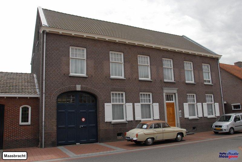 maasbracht-gebouwen-200908185