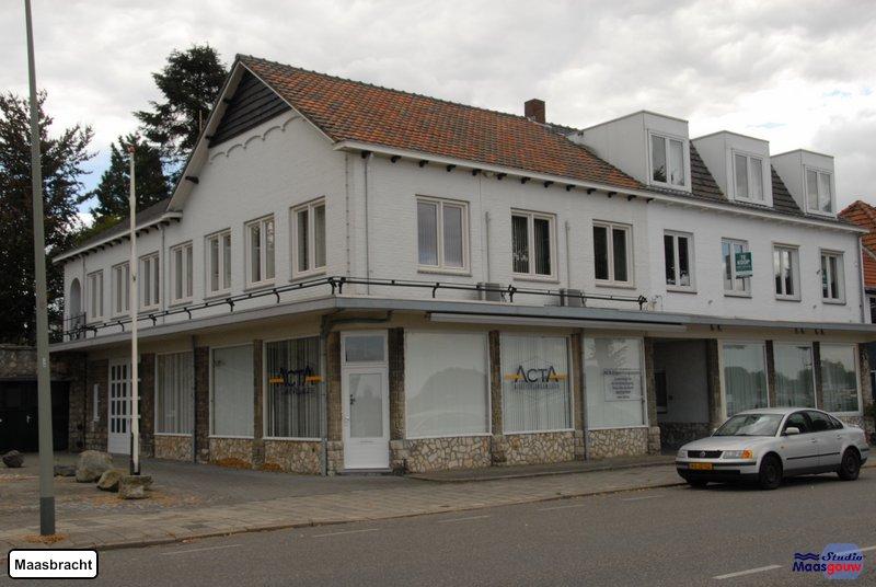 maasbracht-gebouwen-200908211