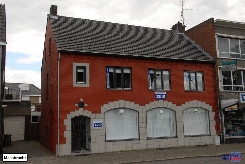 maasbracht-gebouwen-200908214