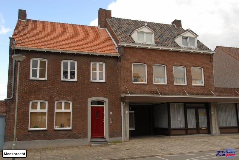 maasbracht-gebouwen-200908227