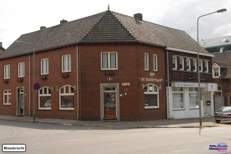 maasbracht-gebouwen-200908272