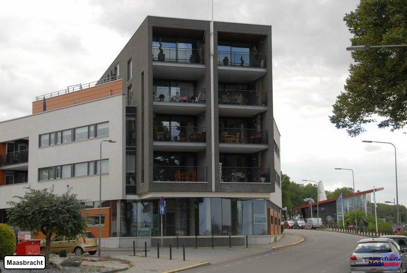 maasbracht-gebouwen-200908277