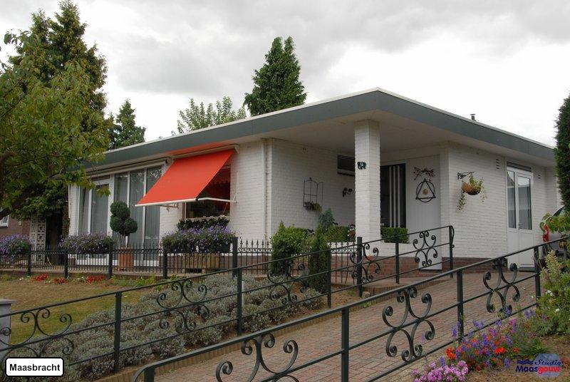 maasbracht-gebouwen-200908305