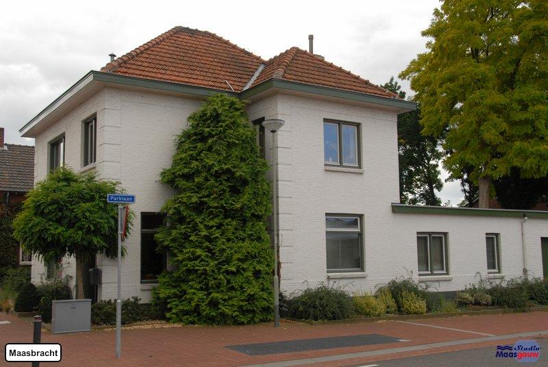 maasbracht-gebouwen-200908335
